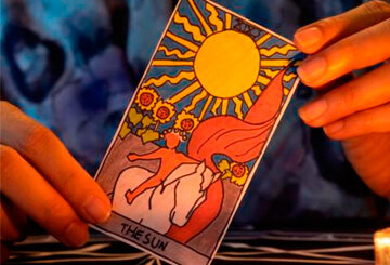 Tarot em Curitiba
